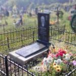 Изготовление оград Кишинев, столы для кладбища кишинев