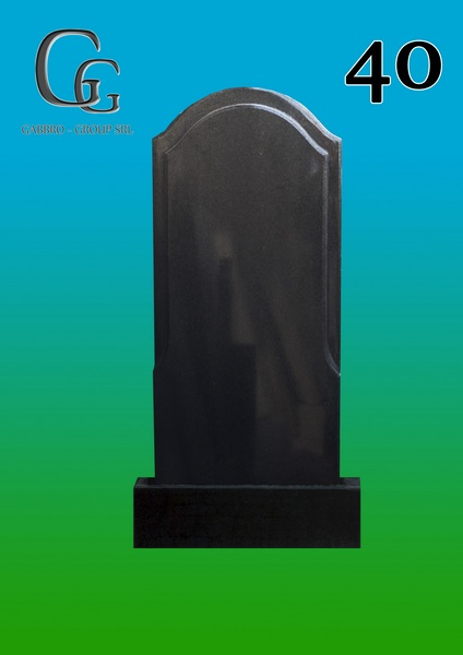 gabbro group srl, gabro grup, monumente pentru cimitir, monumente funerare din granit preturi, monumente granit preturi chisinau, гранитные памятники кишинев, изготовление памятников кишинев цены, изготовление памятников в кишинев молдова