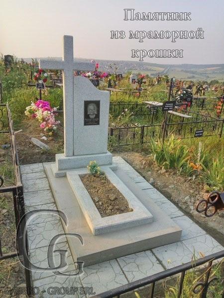 памятник из мраморной крошки купить кишинев, мраморная крошка кишинев, заказать памятник в кишиневе, monument mozaic chisinau pret, monumente din mozaic chisinau